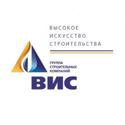 Строительная компания вис yamata Ижевск строительная компания