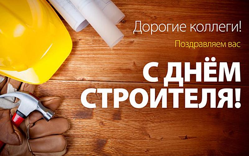 Инга Оболдина Биография Личная Жизнь - prikazranch